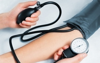 7 советов по профилактике инсульта