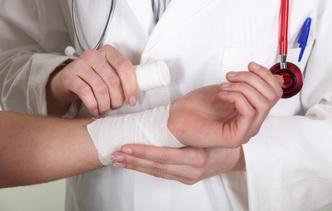 8 необычных симптомов тяжелых недугов