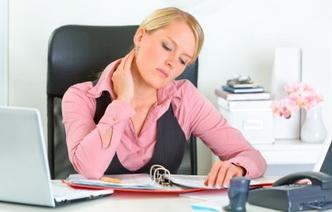 9 признаков недостатка йода в организме