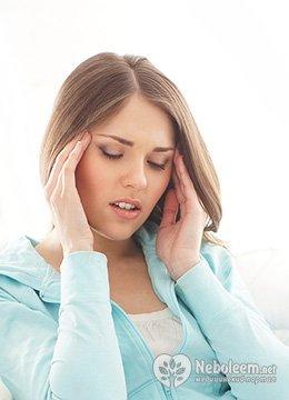 Что такое киста зуба лечение в домашних условиях