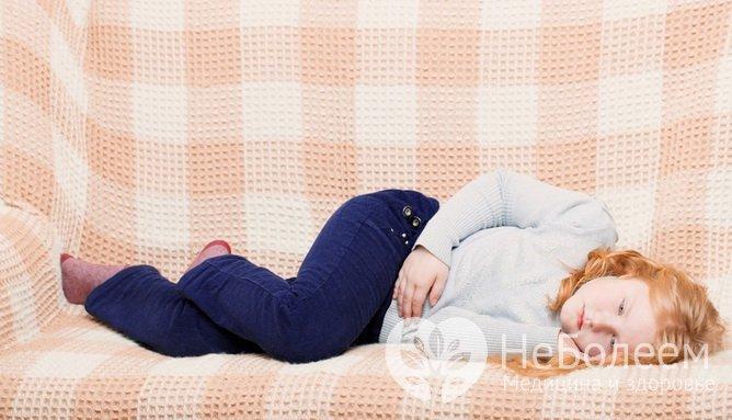 Епілепсія у дітей: найпоширеніші міфи