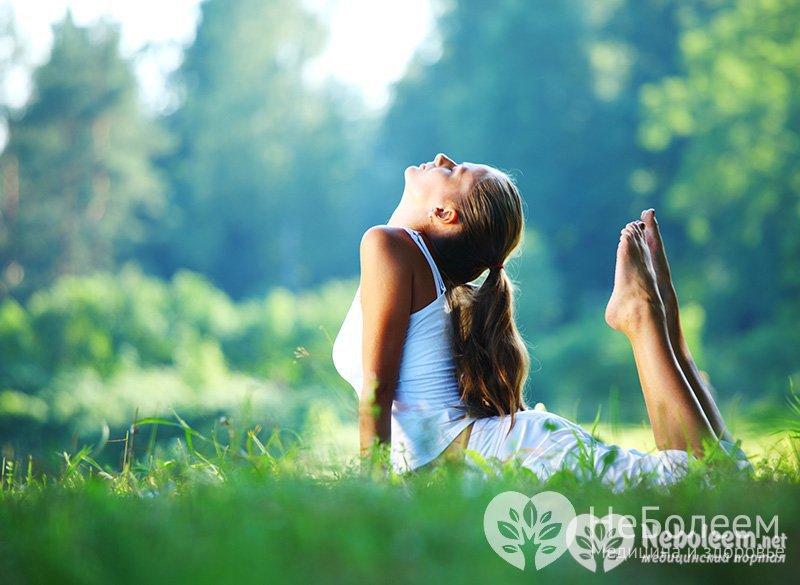Физическое здоровье человека  Физическое здоровье человека понятие и показатели