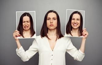 Изменчивое женское настроение: гормоны атакуют!