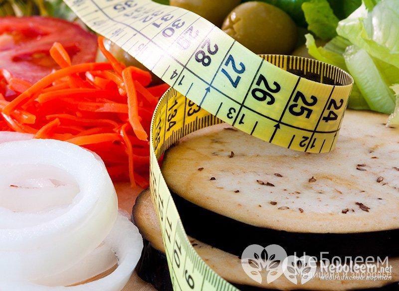 как похудеть без тренажеров в домашних условиях