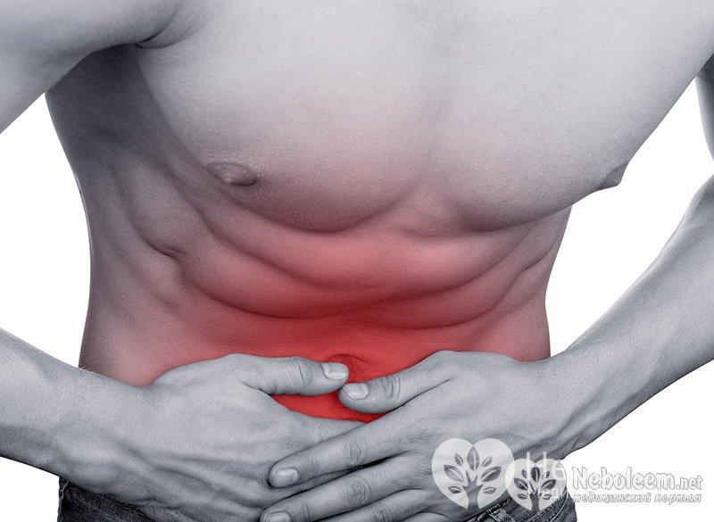 Головная боль при гормональном сбое