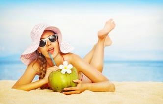 Как сохранить здоровье во время зарубежной поездки