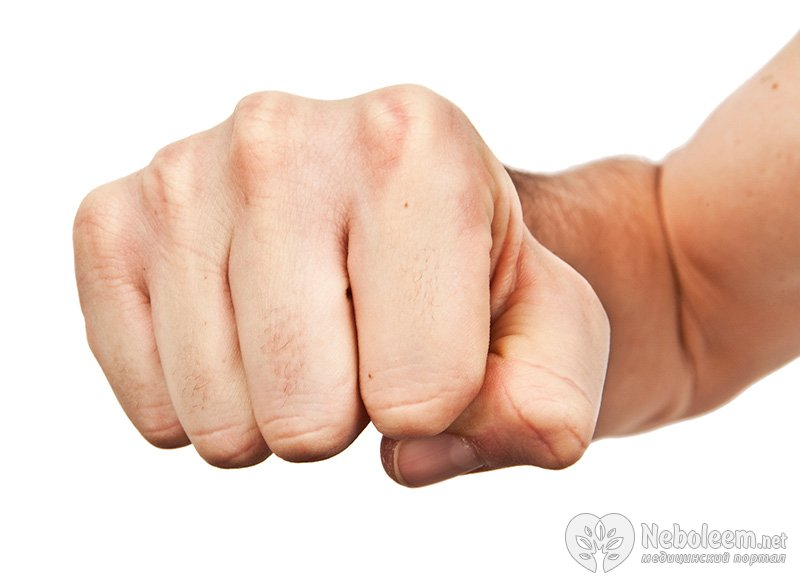 дешевый билет не сжать руку в кулак как лечить полках нашего магазина
