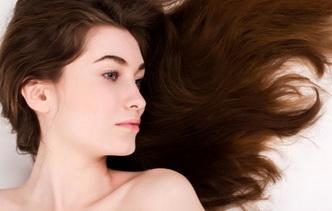 Наращивание волос – подводные камни красоты