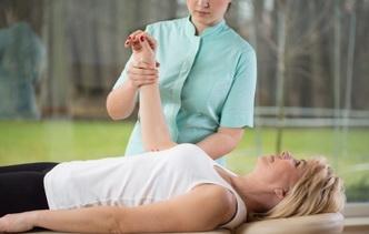 Нетрадиционные методы диагностики: верить или не верить?
