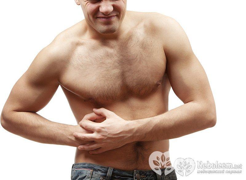 Лечение мужского бесплодия препараты