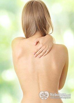 О чем свидетельствуют боли во всем теле