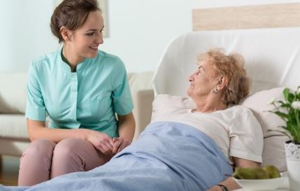 Урологические изделия облегчат жизнь больного человека