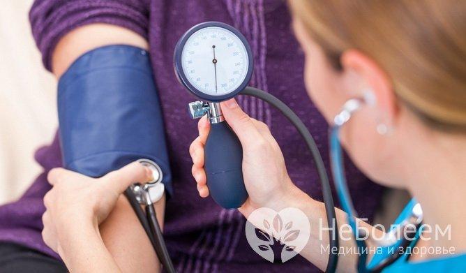 Регистратура 11 больница рязань телефон регистратуры