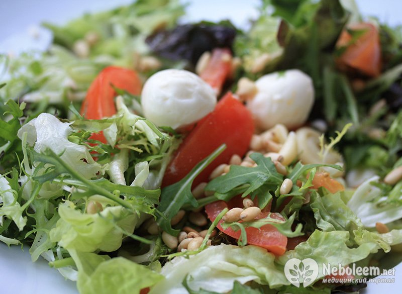причины похудения при нормальном питании у женщин