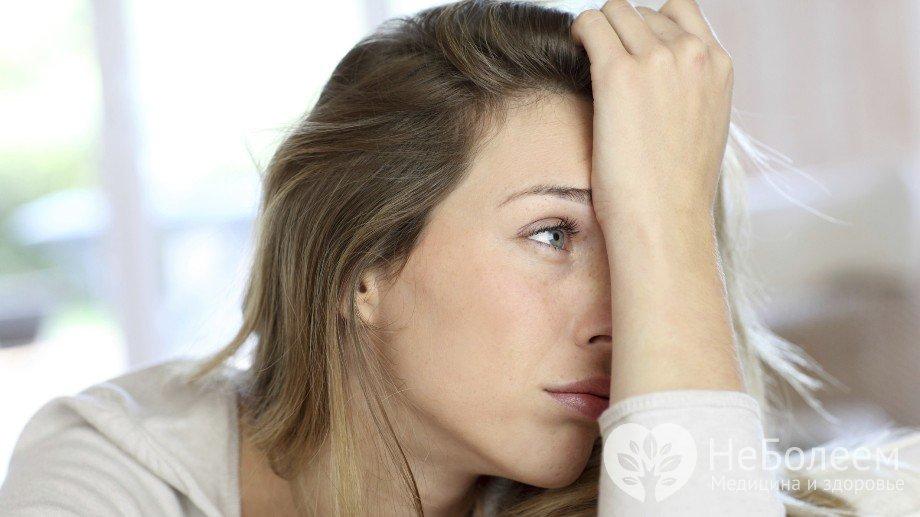 при какой болезни запах изо рта