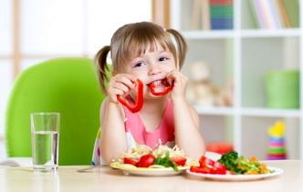 Реактивный панкреатит у ребенка: 9 возможных причин