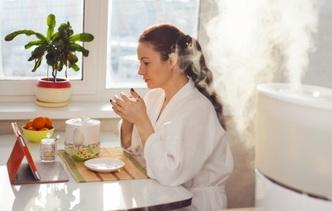 Самые полезные для вашего здоровья бытовые приборы