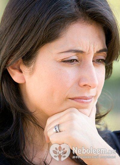 остеопатия в лечении бесплодия