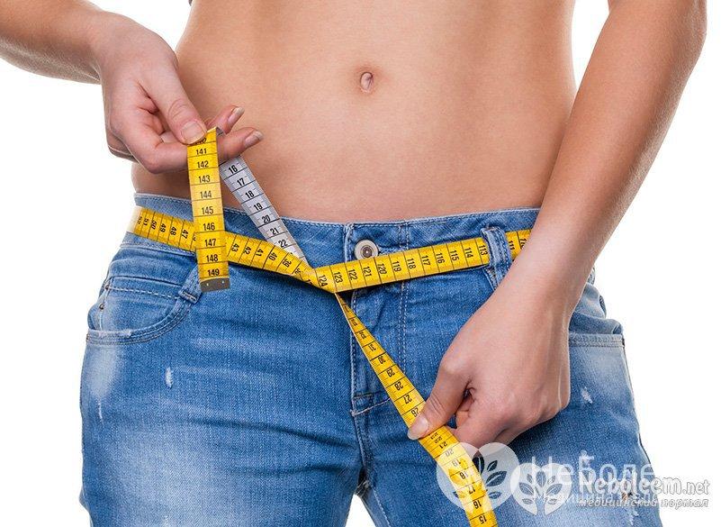 Питание после тренажерного зала для девушек для похудения