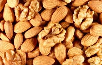 В помощь диабетикам: 7 полезных веществ