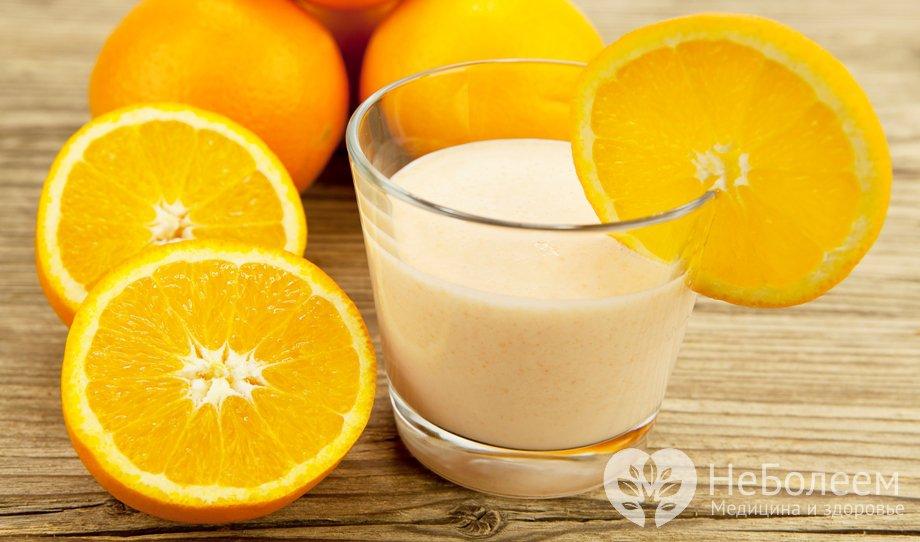 Фогуртная диета питье на 10 дней