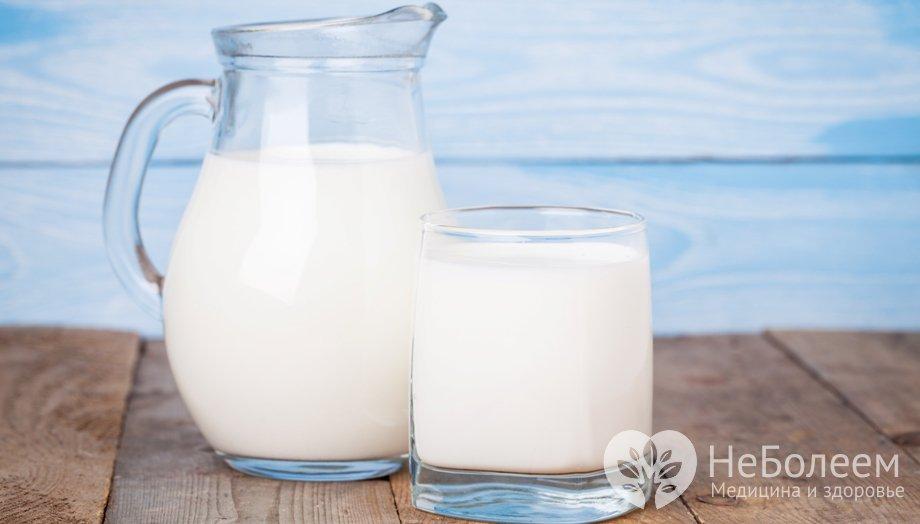 Молочные Диеты Отзывы