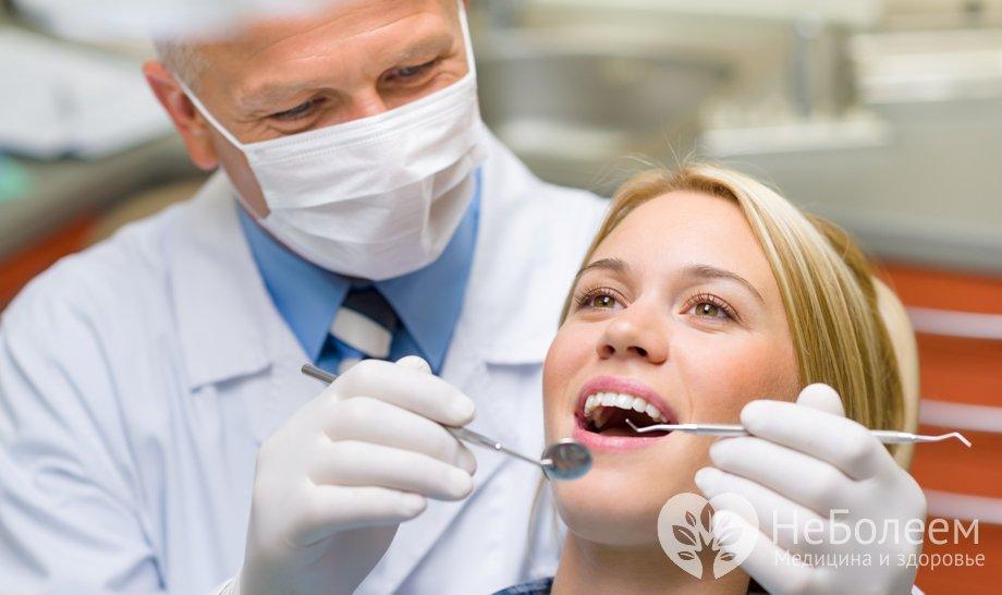 """Результат пошуку зображень за запитом """"стоматолог"""""""