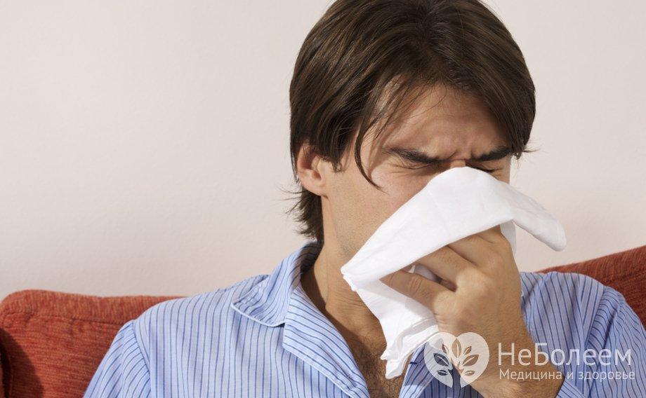 Симптоми отруєння розчинниками