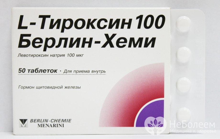 В какое время лучше принимать гормональные контрацептивы