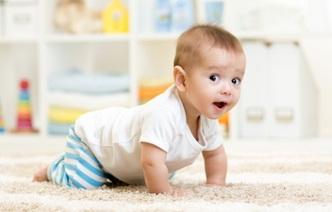 10 малоизвестных фактов о младенцах