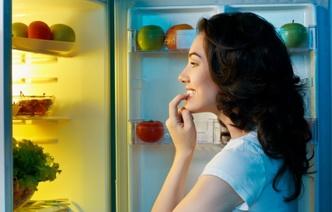 12 продуктов, которые можно есть вечером