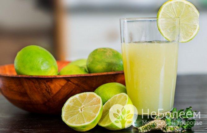 Домашние средства для удаления мозолей: аспирин с лимоном