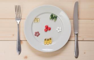 5 опасных для здоровья сочетаний лекарств