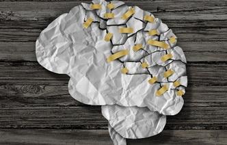 6 мифов о рассеянном склерозе