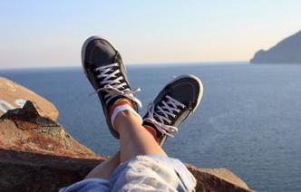 6 принципов эффективного отдыха