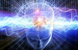 7 неожиданных признаков высокого интеллекта
