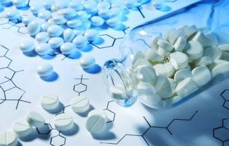 7 опасных старинных лекарств