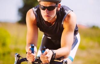 8 причин заняться велоспортом
