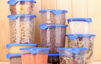 8 вещей, от которых стоит избавиться