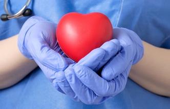 Донорство органов в России: 8 особенностей, о которых нужно знать