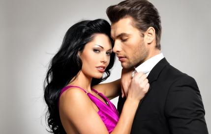 Мужская сексуальность и здоровье: топ интересных исследований