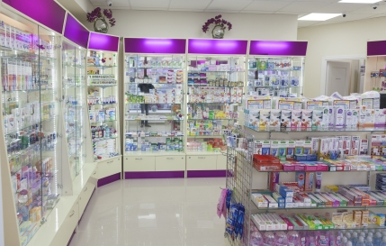 Как выбрать хорошую аптеку и не прогадать?