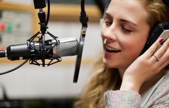 Пение для здоровья: 6 причин заняться вокалом