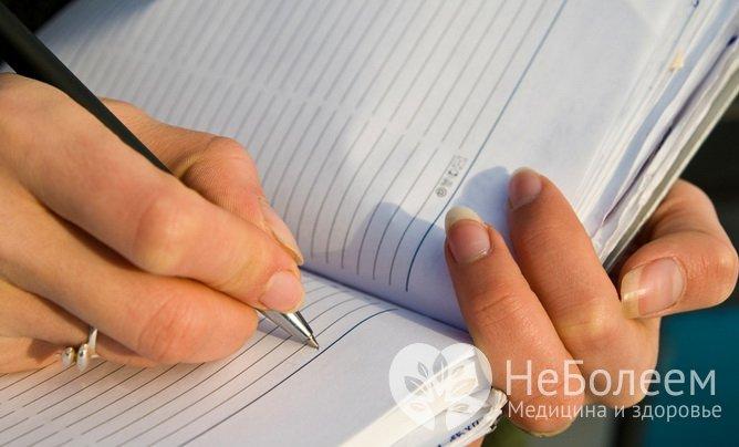 что нужно писать чтоб познакомится