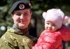 Почему военные живут дольше? Секреты здоровья российских военных