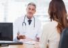 Уменьшение груди: народные средства, физические упражнения, хирургия