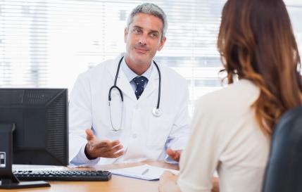 Секрет медицины Израиля