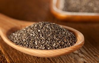 Семена чиа: 6 полезных свойств