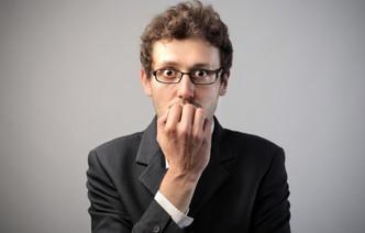 Синдром навязчивых состояний: 10 признаков