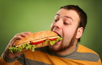 Враги фигуры: 9 продуктов, усиливающих аппетит